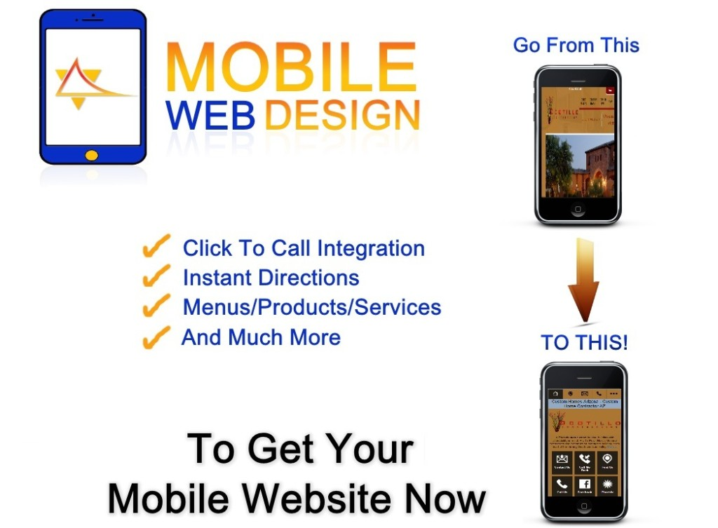 mobilesite-with-b1lty