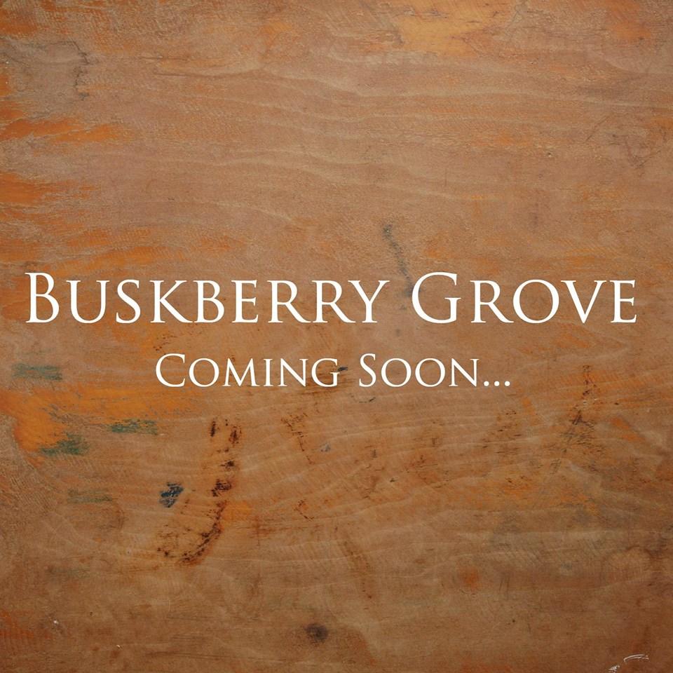 buskberrygrove