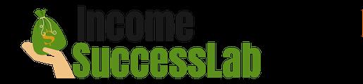 Income Success Lab